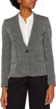 ESPRIT Women's Suit Jacket