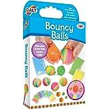 Galt Toys Bouncy Balls