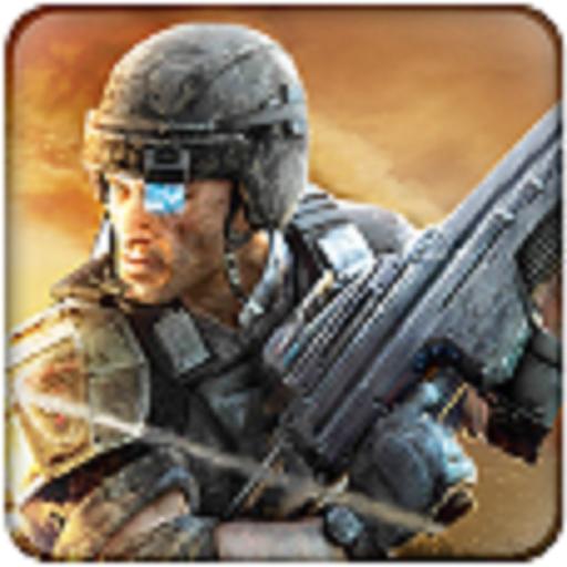 us-commando-shooting-fight
