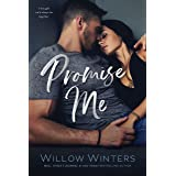Promise Me (English Edition)