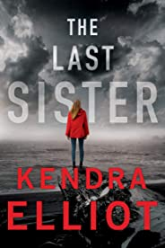 The Last Sister (Columbia River Book 1)