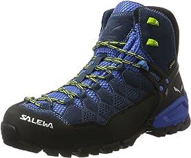 Salewa MS Alp Trainer Mid GTX