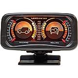 Autool X91 Auto Hud 3 In 1 Tpms Gps Smart Auto Head Up Elektronik