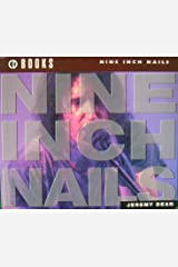 9 Inch Nails Paperback