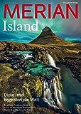 MERIAN Island (MERIAN Hefte)