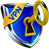 Speed VPN Unblock Sites