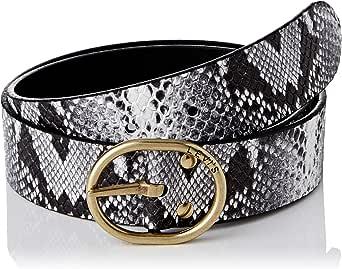 Levi's Arletha Reversible Cintura Donna
