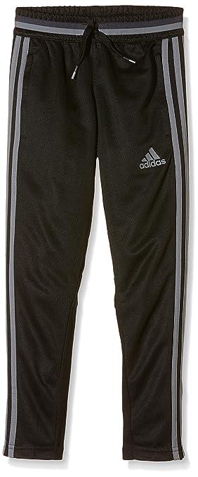 adidas condivo pantaloni