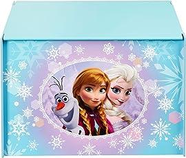 Disney Frozen Storage Unit