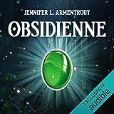 Obsidienne: Lux 1