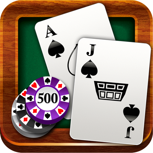 ultimate-blackjack-reloaded-free