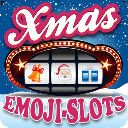 Xmas Emoji Slots (Slot Tabelle)
