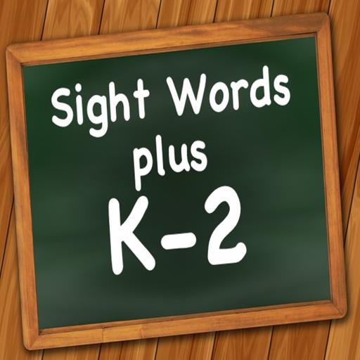 sight-words-plus-k-2