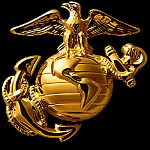 MarineOne-Marine Corps Wallpaper Free