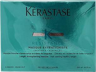 Kerastase Resistance Extentioniste Masque 200ml (HAIR SEEKING HEALTHY LENGTH)
