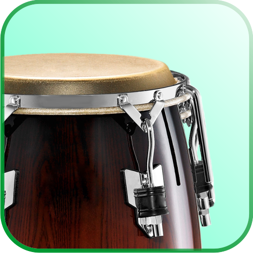 percussion-drums