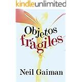 Objetos frágiles (Bestseller (roca))
