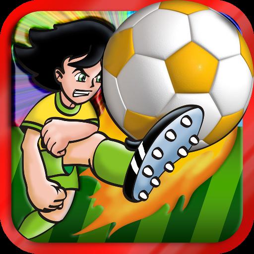super-marcatore-mondiale-di-calcio-2014