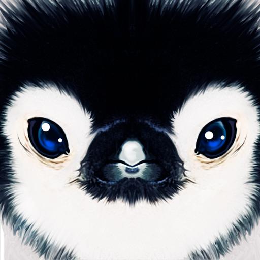 Arctic Penguin World - Ultimate Animal Simulator -