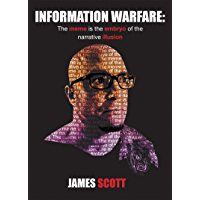 Information Warfare: The Meme is the Embryo of the Narrative Illusion