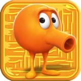 Q-Bird Adventures Free Runner Game for Kids Adults Fun for all Ages Casual Arcade