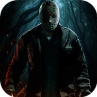 Jason Killing Game