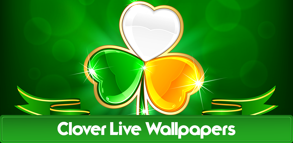 Clover Dating App gratuit