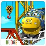 Chuggington ¡a construir! – Juego de trenes