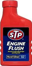 STP 62450EN Engine Flush (450 ml)