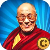 Weisheit Von Dalai Lama