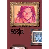 Monster: The Perfect Edition, Vol. 1 (Volume 1)