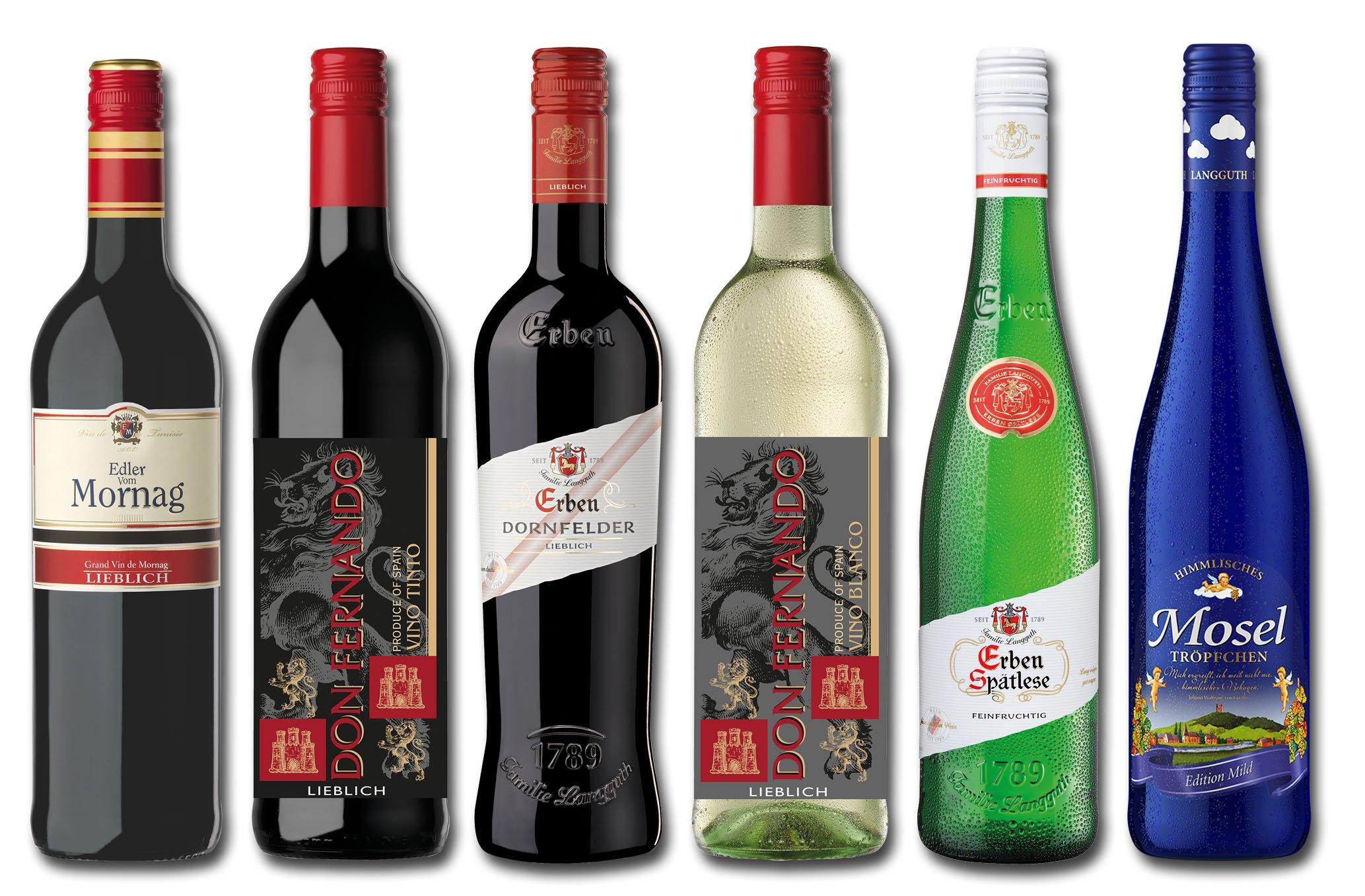Langguth-Erben-Lieblicher-Weingenuss-Probierpaket-6-x-075-l