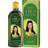 Dabur Amla Gold Hair Oil 300 ml