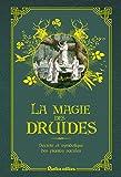 Les petits précieux Rustica : La magie des druides