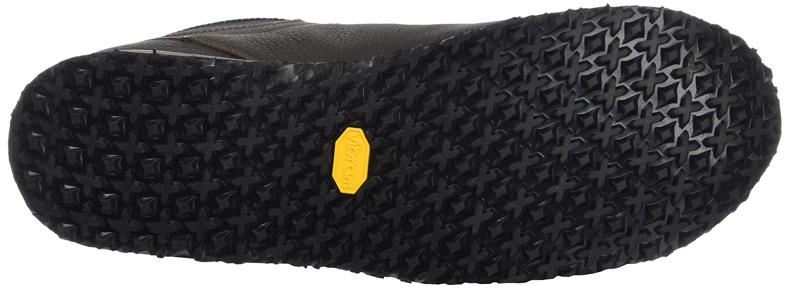 815yzTumQeL - AKU Unisex Adults' Badia Plus High Rise Hiking Boots