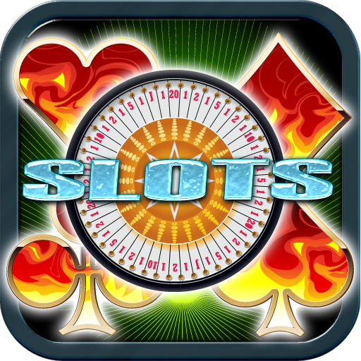 Shabby Drink Casino Slots HD Ultra Vegas Casino Games Premium Slots Multiple Lines Deluxe VIP Poker Freeslots Vegas Tablets Mobile Top Casino Games Kindle