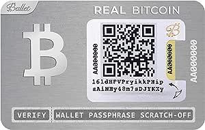 bitcoin di hong kong btc bambini di fiamma