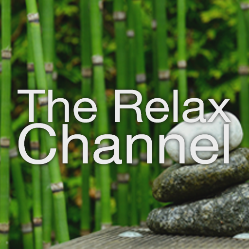 The Relax Channel -