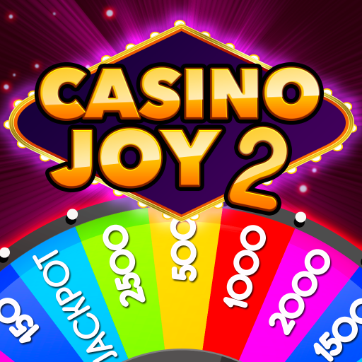 casino-joy-2