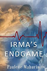 Irma's Endgame Kindle Edition