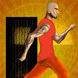 pausa carcere fuoco sommossa cellulare: il detenuto più grande fuga prigione della città - edizione gratuita
