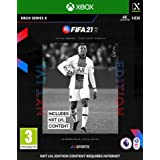 FIFA 21 NXT LVL EDITION(Xbox Series X) [Edizione: Regno Unito]