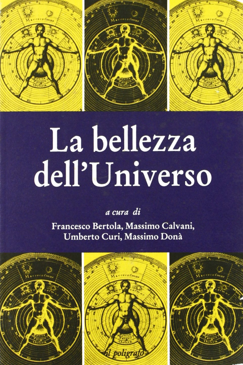 La bellezza dell'universo