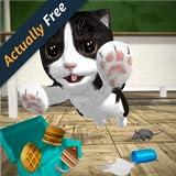 Cat Simulator ( simulateur de chat)