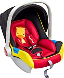 Fisher-Price - Infant Car Seat/Carry Cot (Red)