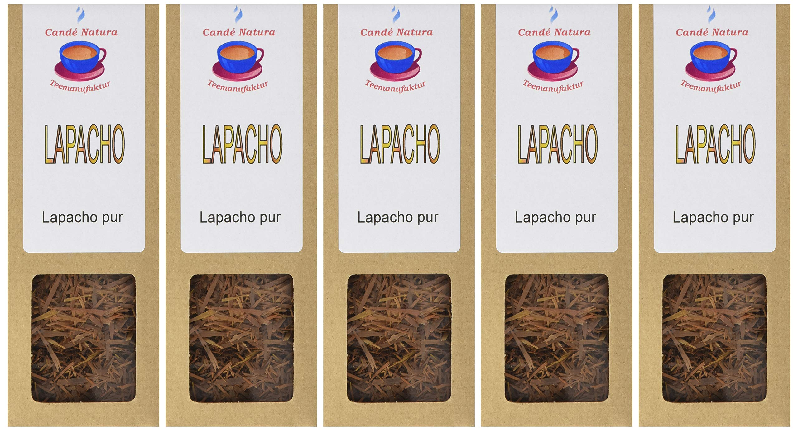 Cand-Natura-Teemanufaktur-Lapacho-Rindentee-pur-5er-Pack-5-x-60-g