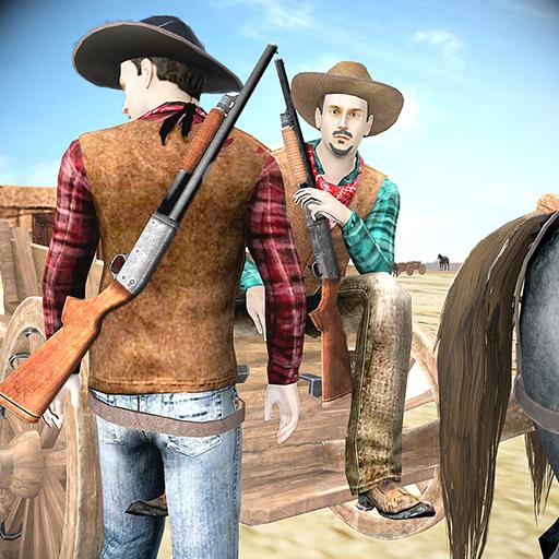 Cowboy-Dating-Netzwerk