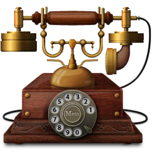 Old Fashioned Telephone Images Free