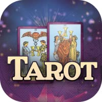Free Tarot Horoscope Psyche