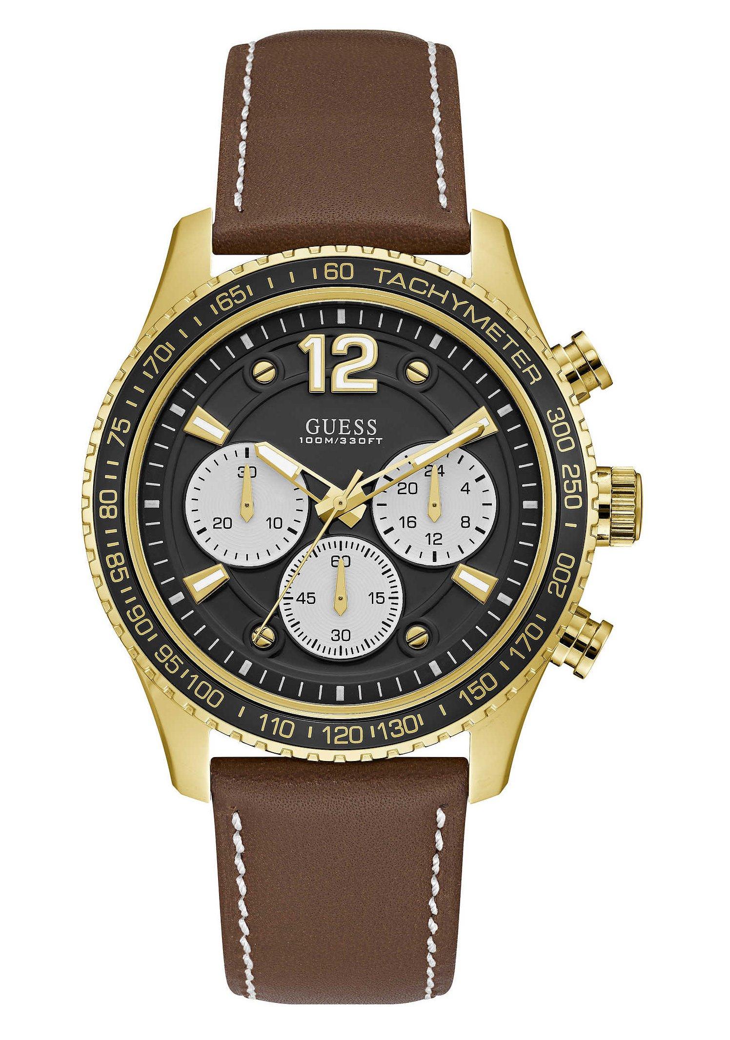 Reloj Guess para Hombre W0970G2